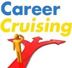 Career Cruising Logo - Start Here