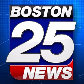 Boston 25News