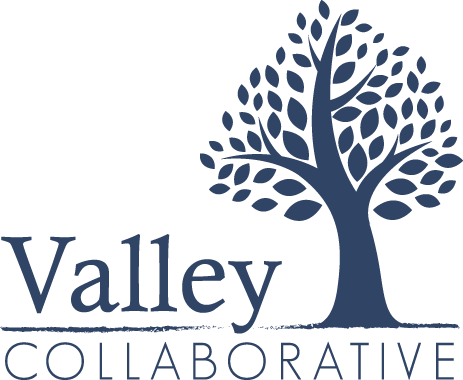 Valley Collaborative